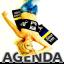 Algemeen (agenda)