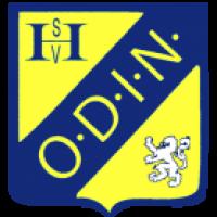 Vitesse - ODIN 59