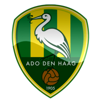 Den Haag - Vitesse