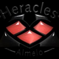 Heracles - Vitesse [BEKER]