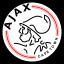 Vitesse - Ajax [BEKER]