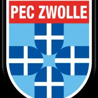 Zwolle - Vitesse