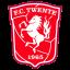 Vitesse - FC Twente