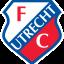 FC Utrecht - Vitesse