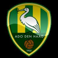 ADO Den Haag - Vitesse