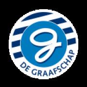 Jong  Vitesse - Jong De Graafschap