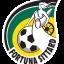 Vitesse - Fortuna Sittard