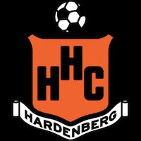 HHC - Vitesse