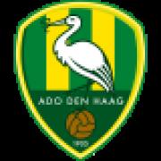 Vitesse - FC Den Haag