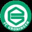 Vitesse - FC Groningen