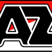 AZ - Vitesse 2