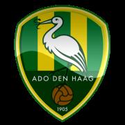 Vitesse - Den Haag