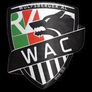 Vitesse - Wolfsberger