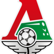 Vitesse - Lokomotiv Moskou
