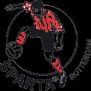 Vitesse-Sparta