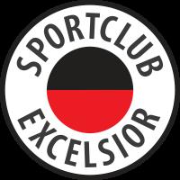 Excelsior - Vitesse