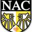 NAC - Vitesse