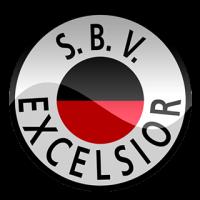 Vitesse - Excelsior