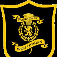 Vitesse - Livingston FC