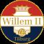 Vitesse - Willem II
