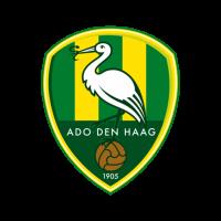 FC Den Haag - Vitesse