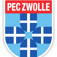 Vitesse - Zwolle