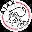 Vitesse - Ajax 2