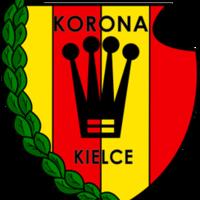 Korona Kielce - Vitesse