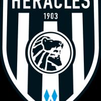 Heracles - Vitesse