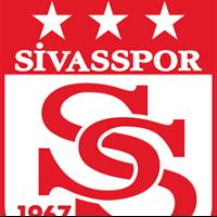 Vitesse - Sivasspor
