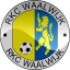 RKC - Vitesse