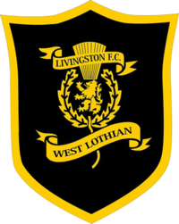 Livingston_FC.png