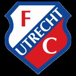 fcutrecht.png