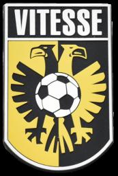 Logo's 2020-02-15